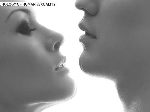 Πέντε πολύ πολύ παράξενα σεξουαλικά φετίχ