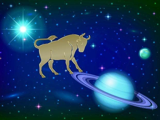 Κρόνος στον Ταύρο: Αξιοπιστία και κτητικότητα