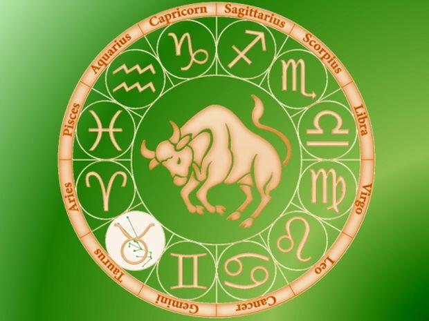 Ο μήνας του Ταύρου - Προβλέψεις για όλα τα ζώδια