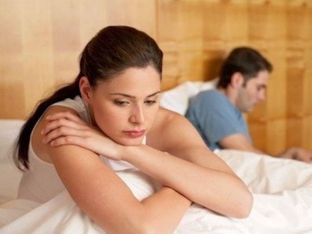 Σχέσεις: Καλύτερα να τσακώνεσαι ή να υποχωρείς συνέχεια;