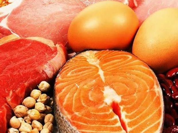 ΠΡΟΣΟΧΗ! Αυτές είναι οι 6 καρκινογόνες τροφές που υπάρχουν σε κάθε σπίτι!