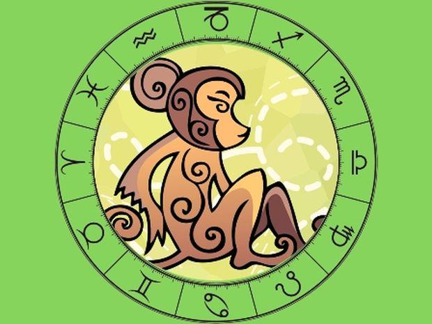 Κινέζικη αστρολογία: Ο Πίθηκος και τα 12 ζώδια της Δυτικής αστρολογίας