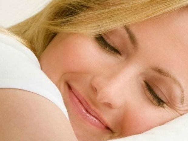 Αφήστε για λίγο τον ονειροκρίτη και δείτε πως τα όνειρα μας επηρεάζουν στο ξύπνιο μας