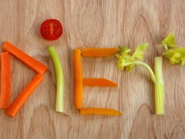 Φάε αυτές τις 16 τροφές και θα αδυνατίσεις ως το καλοκαίρι!