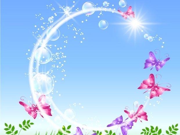 Οι τυχερές και όμορφες στιγμές της ημέρας: Τρίτη 29 Απριλίου
