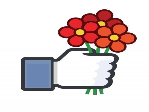 Έρωτας στο διαδίκτυο: Tι σημαίνoυν τα like που μου κάνει;