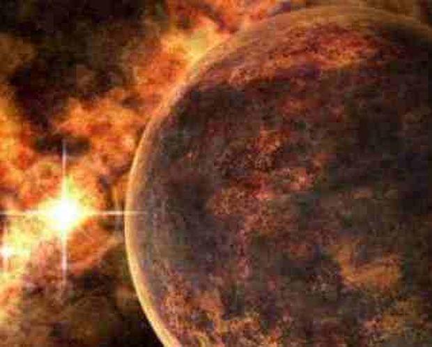 Πώς θα έρθει το τέλος του κόσμου; Τα μεγάλα μυαλά απαντούν