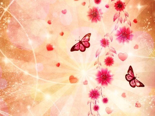 Οι τυχερές και όμορφες στιγμές της ημέρας: Σάββατο 10 Μαΐου