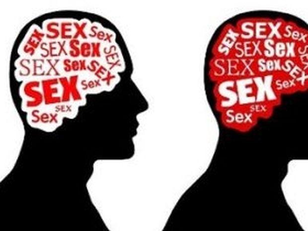 Να κάνεις σεξ χωρίς καθόλου αγάπη ή να μην κάνεις;