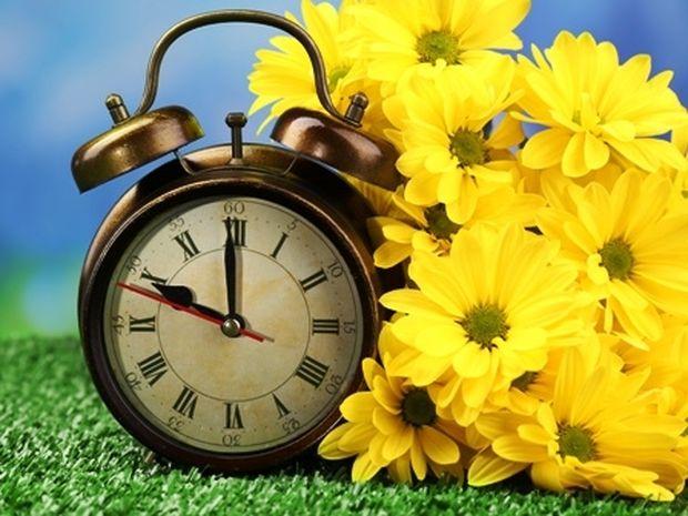 Οι τυχερές και όμορφες στιγμές της ημέρας: Κυριακή 11 Μαΐου