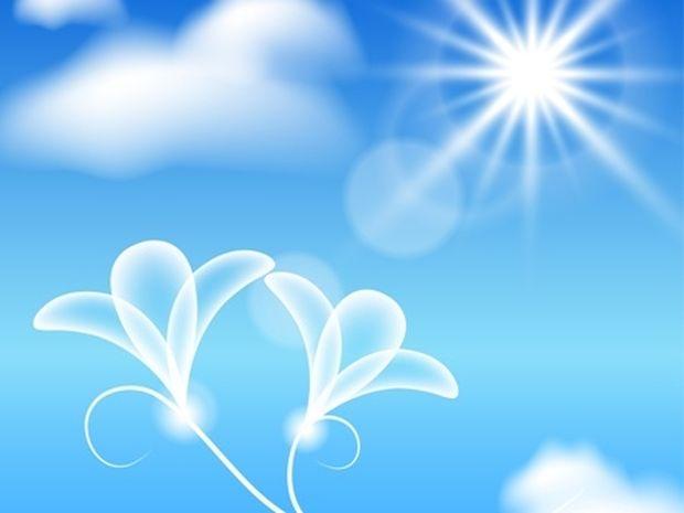 Οι τυχερές και όμορφες στιγμές της ημέρας: Τρίτη 13 Μαΐου