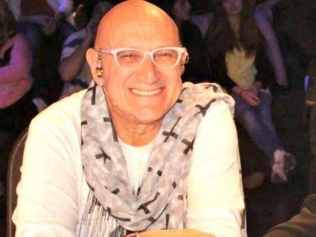 Ζώδια και αστέρια: Ποιος επώνυμος παίρνει τη θέση του Δημήτρη Αρβανίτη στο #J2US;