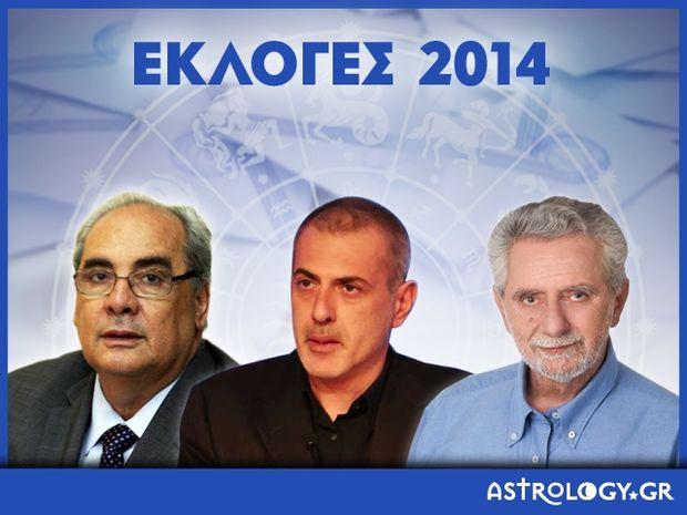 Δημοτικές εκλογές 2014: Η μάχη του Πειραιά