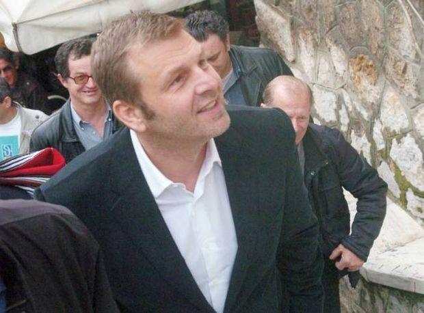 Δημοτικές εκλογές 2014: Από την πρώτη Κυριακή ο Γκλέτσος σύμφωνα με τα exit poll