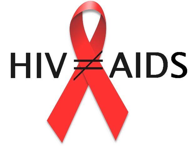 Προληπτικό χάπι που προστατεύει από το aids