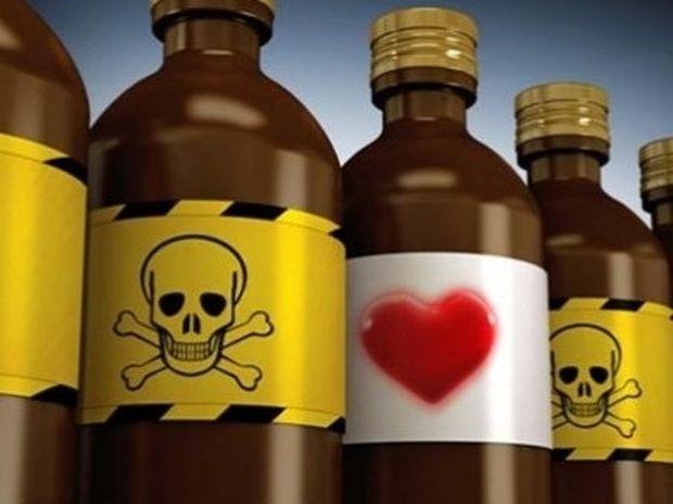 Τοξικές ερωτικές σχέσεις: Πώς να τις αναγνωρίσεις και να τις αποφύγεις