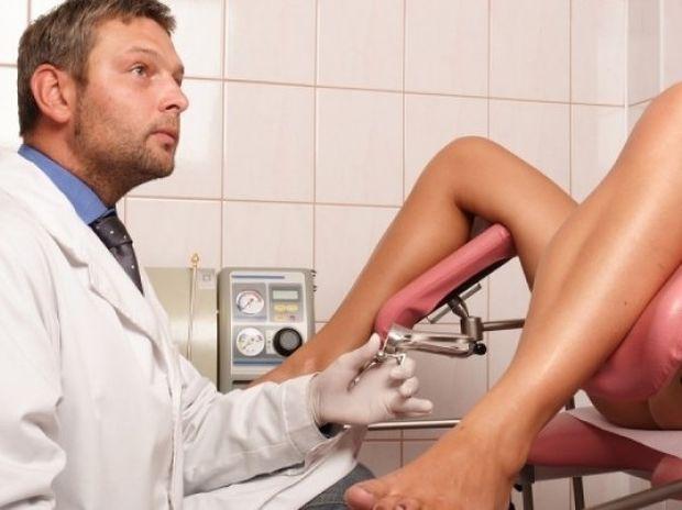 Τι πρέπει να αποκαλύψει κάθε γυναίκα στο γυναικολόγο της