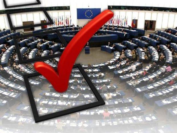 Ευρωεκλογές 2014 - Αποτελέσματα: Ποιοι εκλέγονται στην Ευρωβουλή