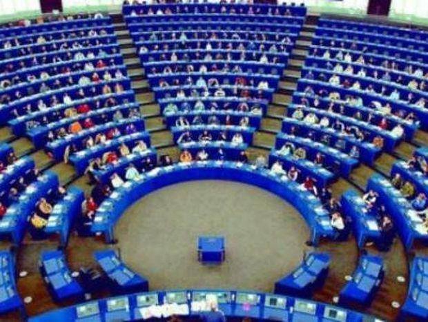 Ευρωεκλογές 2014 - Τι μισθό θα πάρουν οι νέοι ευρωβουλευτές