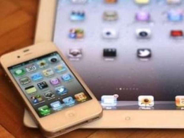 ΠΡΟΣΟΧΗ: Θύματα χάκερ εκατοντάδες κάτοχοι iPhone