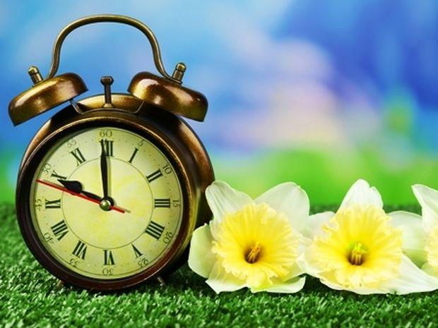 Οι τυχερές και όμορφες στιγμές της ημέρας: Παρασκευή 6 Ιουνίου