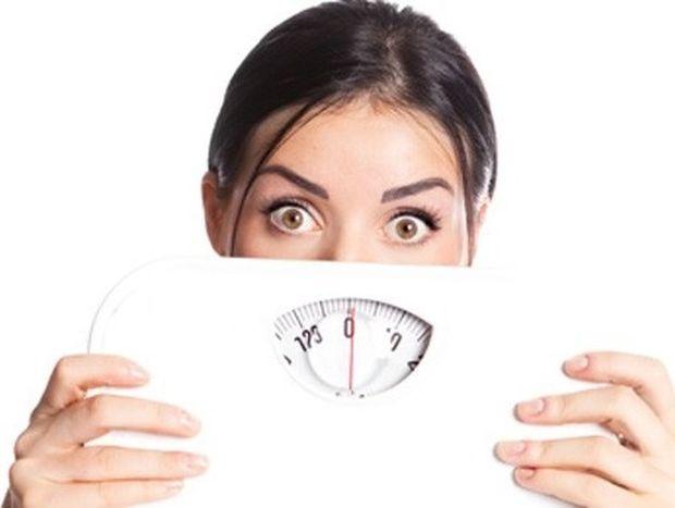 Το μυστικό της ημέρας: Η ψυχολογία σου λέει κάθε πότε πρέπει να ζυγίζεσαι!