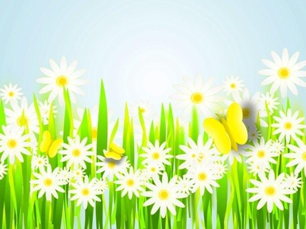Οι τυχερές και όμορφες στιγμές της ημέρας: Σάββατο 7 Ιουνίου