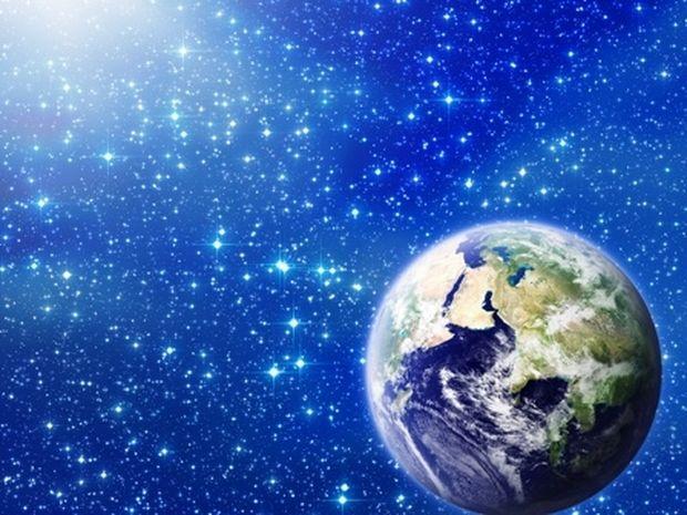 Ζώδια και πλανήτες: Οι ευαίσθητες μοίρες από 8/6 έως 15/6