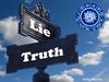 Η αλήθεια και οι φήμες πίσω από κάθε ζώδιο