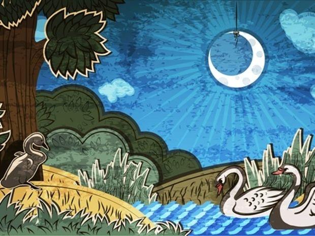 Αστρολογικό δελτίο για όλα τα ζώδια, από 11 έως 13 Ιουνίου