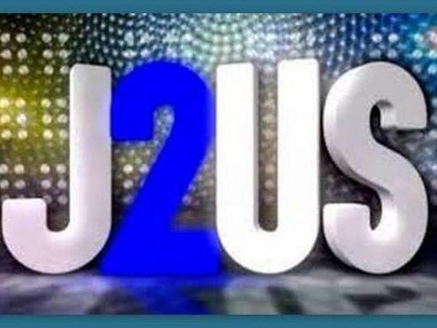 Ζώδια και αστέρια: Τι λένε τα άστρα για τον ημιτελικό του #J2US