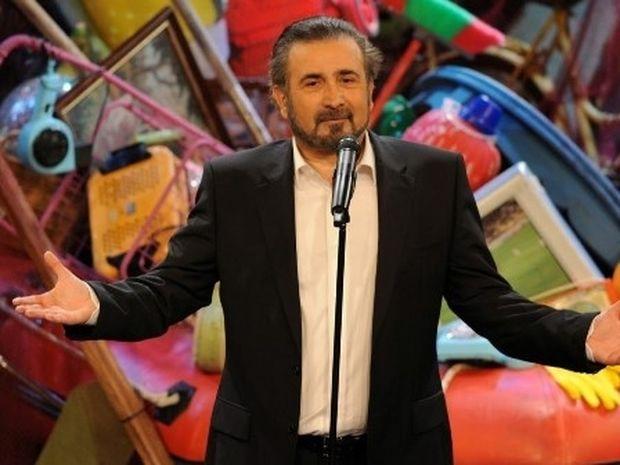 Λάκης Λαζόπουλος: Το φινάλε του φετινού «Τσαντιριού» του δαιμόνιου Ταύρου και το μέλλον