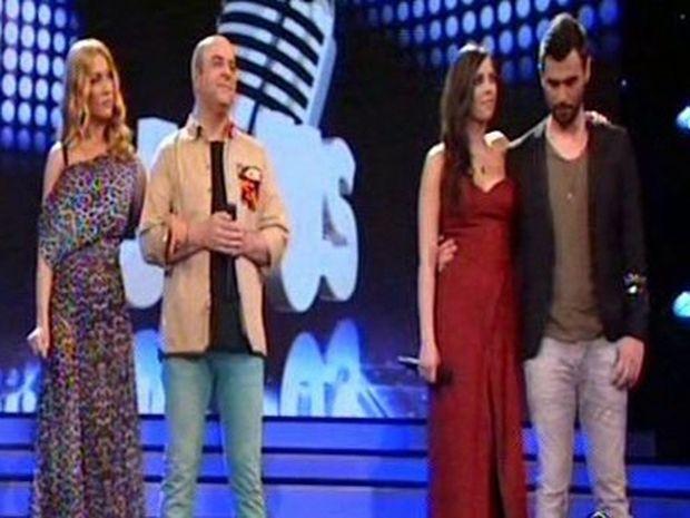 Ζώδια και αστέρια: #J2US - Αυτός θα είναι ο μεγάλος νικητής του show!