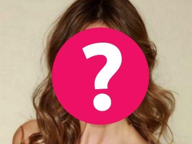 Διάσημο μοντέλο-ηθοποιός παράτησε τις πασαρέλες και έγινε καλόγρια (φωτο)