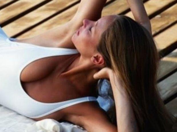 Προσοχή: Το μαύρισμα ή το σολάριουμ μπορεί να γίνει κυριολεκτικά εθιστικό!