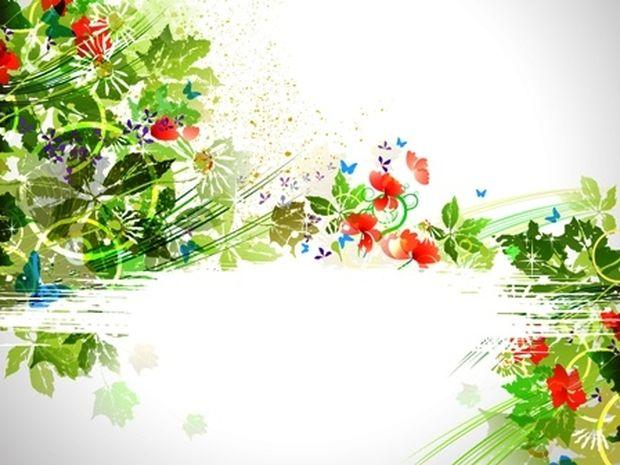 Οι τυχερές και όμορφες στιγμές της ημέρας: Τρίτη 1η Ιουλίου