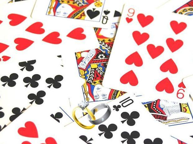 Η σχέση σου θα έχει μέλλον; Δες το στις κάρτες της τράπουλας