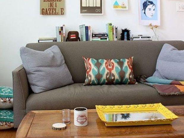 «Καθάρισε» το σπίτι σου από την αρνητική ενέργεια!