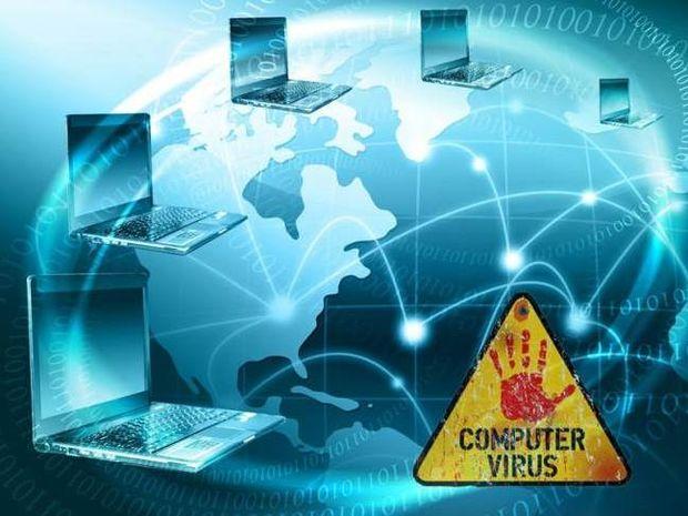Έλληνες χάκερ «μόλυναν» πάνω από 200.000 υπολογιστές στον κόσμο