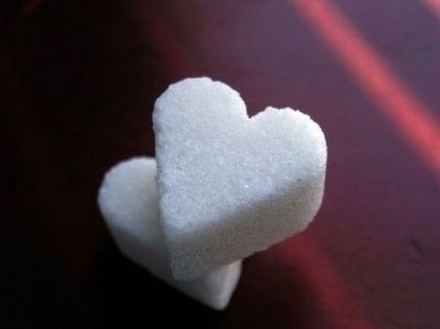 Τροφές που κάνουν «κακό» στην καρδιά!
