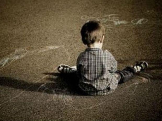Αυτισμός στο παιδί: γνωρίζεις τα συμπτώματα;