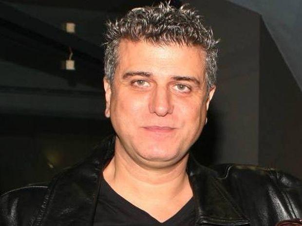 Ζώδια και αστέρια: Βλαδίμηρος Κυριακίδης - «Πλήρωσα την αποτυχία μου χάνοντας δύο σπίτια»