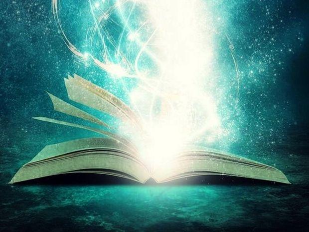 «Διάβασε» το μέλλον σου μέσα από τις σελίδες ενός βιβλίου