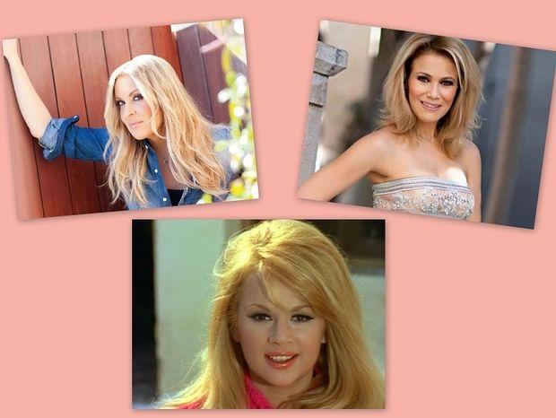 Ζώδια και αστέρια: Τρεις επώνυμες γυναίκες Καρκίνοι απαντούν στον χαρακτηρισμό «Cougar»