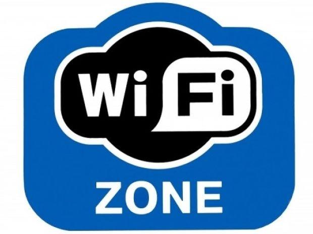 Προσοχή! Οι κίνδυνοι στην υγεία σας από τα δίκτυα Wi-Fi