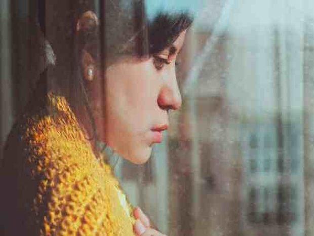 Θες να αγαπήσεις αλλά φοβάσαι ότι θα πληγωθείς ξανά;
