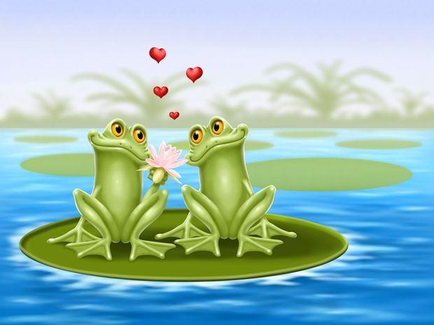 Ζώδια: Πως θα καταλάβετε ότι σας έχει ερωτευτεί;