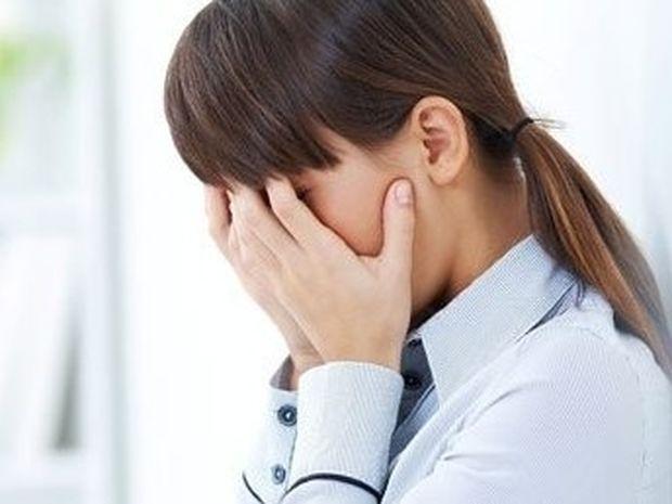 3 κανόνες για να αντιμετωπίσεις τις κρίσεις πανικού