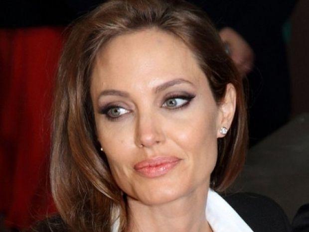 Αngelina τι κακό έπαθες; Η διάσημη ηθοποιός στα δικαστήρια με την κατηγορία της κλοπής