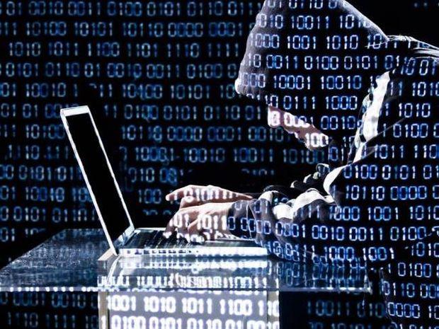 Νέα διαδικτυακή απάτη με μηνύματα που «υπόσχονται» δάνεια